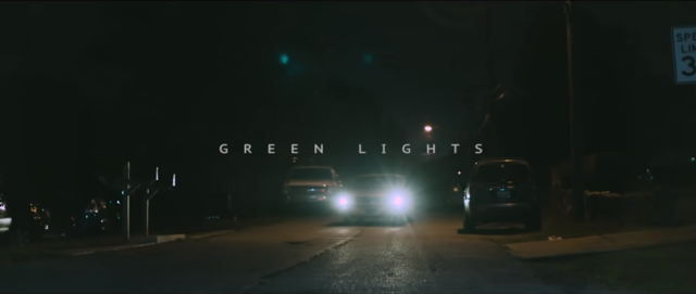 Green Lights.png