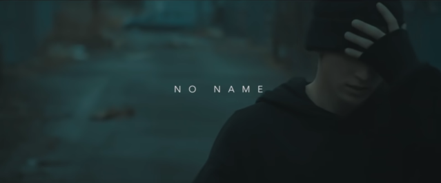 No Name.png