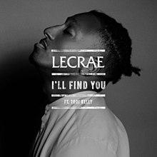 220px-Lecrae_I'll_Find_You.jpg