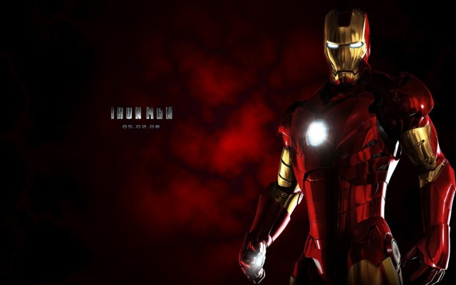 577101_iron-man-hd-wallpapers-for-pc.jpg