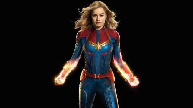 Brie-Larson-As-Captain-Marvel-4K-Wallpaper-HD-3840x2160.jpg
