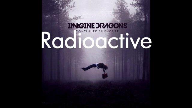 imagine-dragons-radioactive.jpg