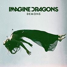 Imagine_Dragons_-__Demons__(Official_Single_Cover)