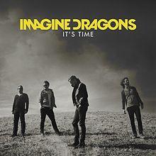 Imagine_Dragons_-_It's_Time.jpg
