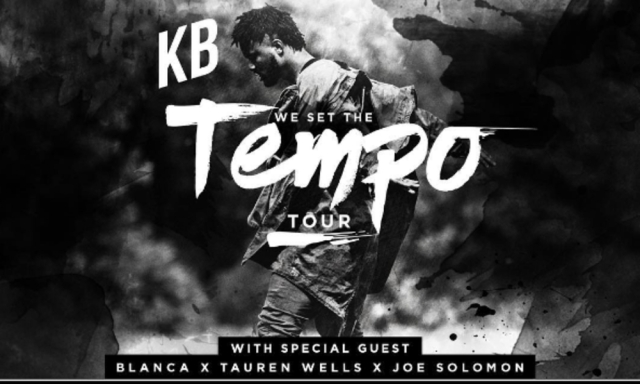 KB_tour_ft