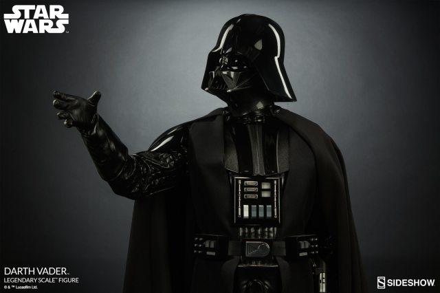 darth-vader_star-wars_gallery_5c4d324c45faa.jpg