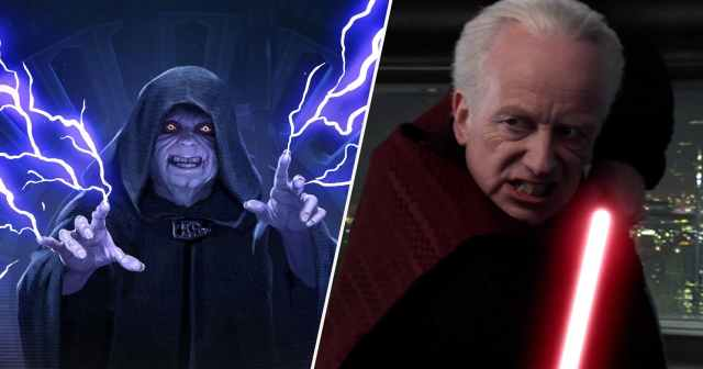 emperor-palpatine-trivia-wrong-featured-1.jpg