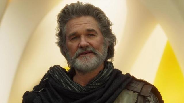 guardians-of-the-galaxy-vol-2-kurt-russell-who-is-ego-the-living-planet.jpg