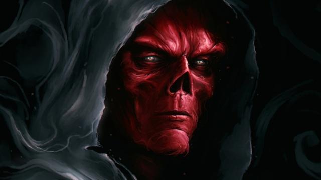 stone-keeper-red-skull.jpg