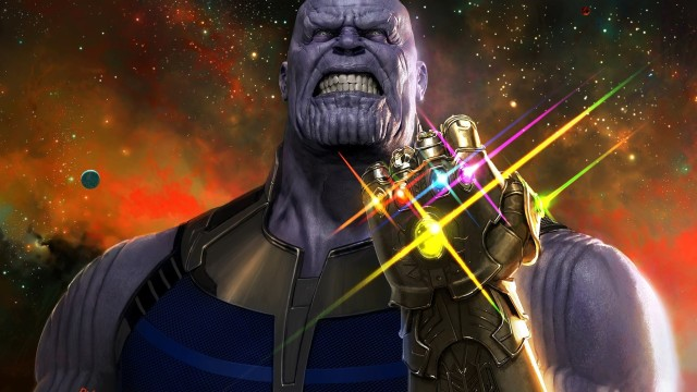 thanos-avengers-infinity-war-08-1920x1080.jpg