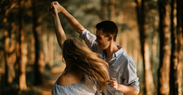 68831-couple-dancing-in-woods-unsplash-scott-broome.1200w.tn.jpg