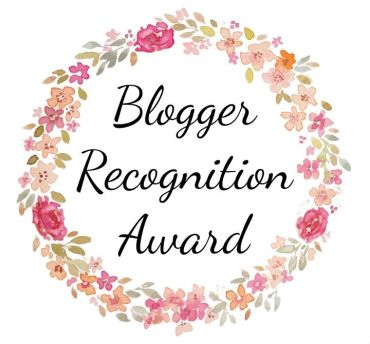 blogger-recognition-award-three1-1