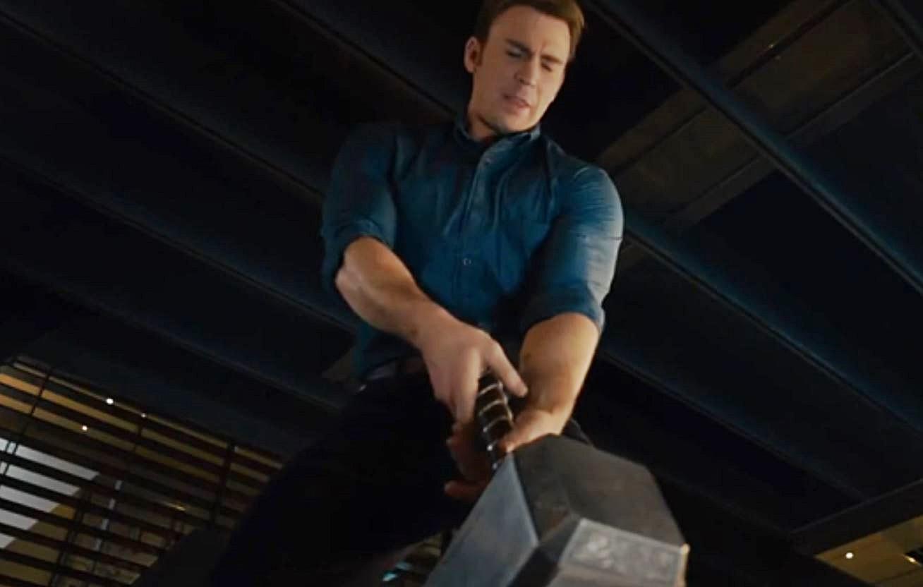 captain-america-mjolnir