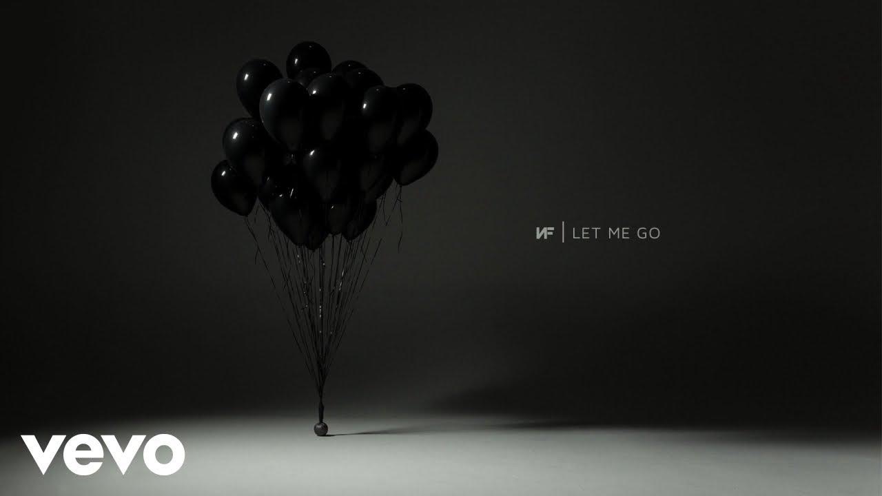 NF Let Me Go