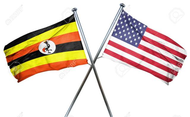 56731782-uganda-flag-combined-with-american-flag.jpg
