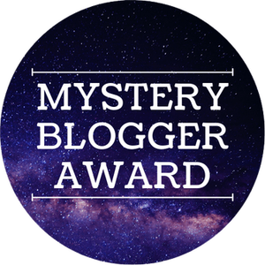 mystery-blogger-award-button.png