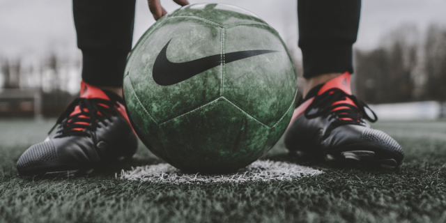 Soccer-Cover-PixTeller.png