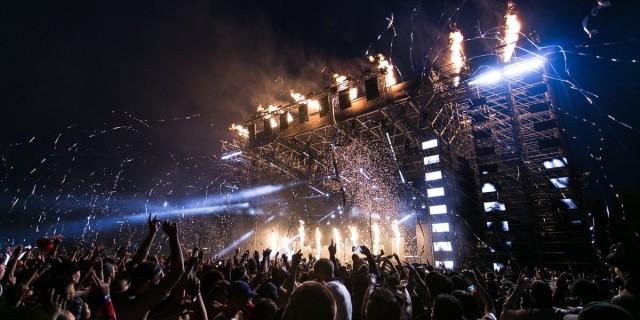 Concert HD