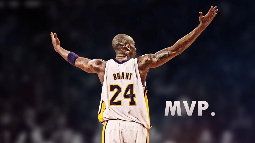 Kobe Bryant death Africa Boy