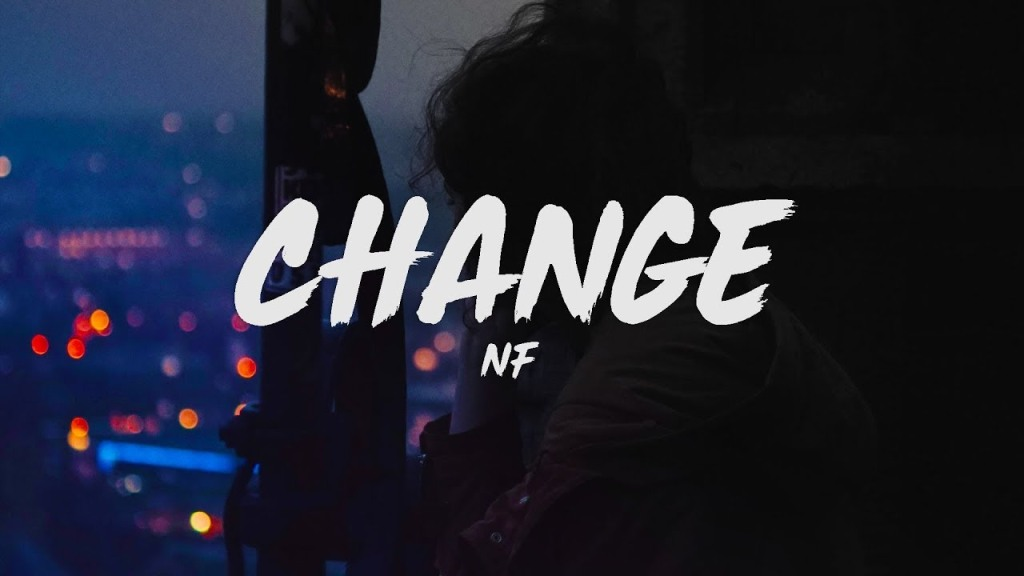 Change NF